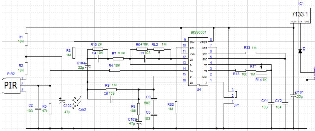 hc-sr501-pir-sensor-schematics