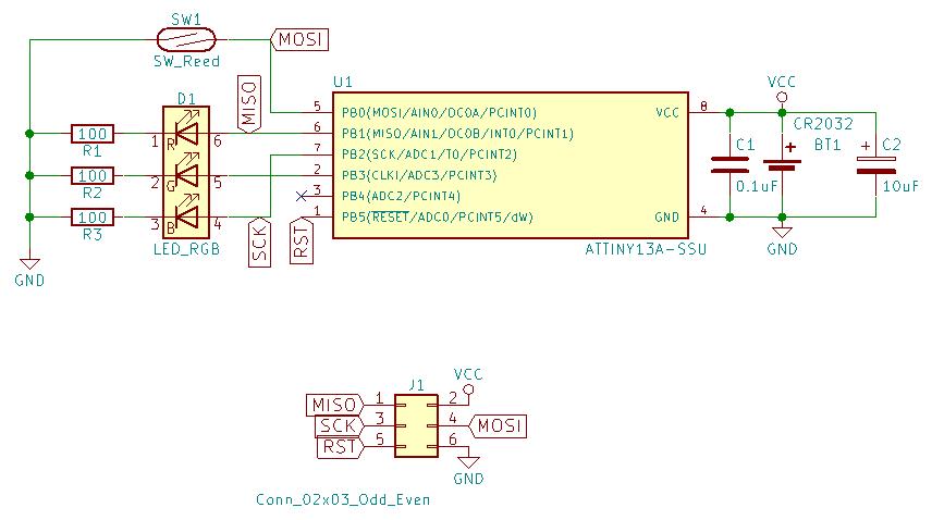 blinking-device-circuit-v2