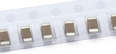 capacitor_1206