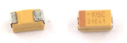 capacitor_tantalum_10uF