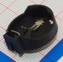 cr2032-holder-1