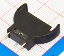 cr2032-holder-3