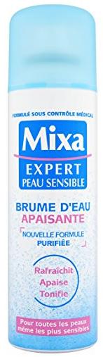 mixa-brumisateur