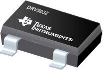 DRV5032