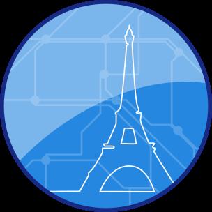 ParisGo